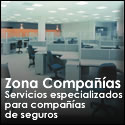 Zona Compa��as